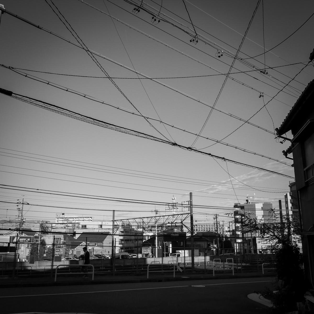 f:id:nagoya-meshi:20201126230320j:plain