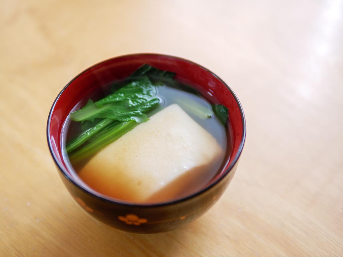 f:id:nagoya-meshi:20210101235632j:plain