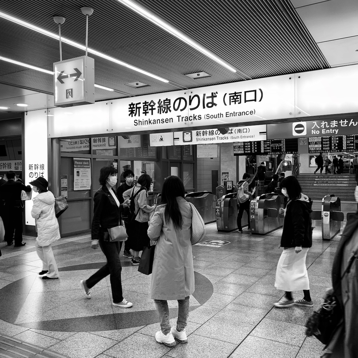 f:id:nagoya-meshi:20210416223108j:plain