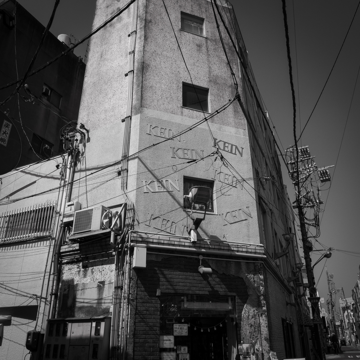 f:id:nagoya-meshi:20210417235317j:plain
