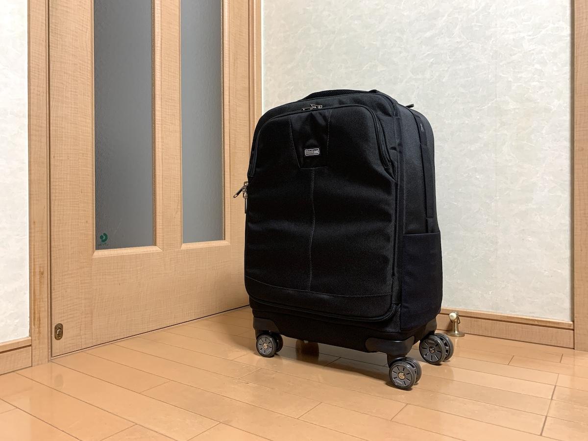 f:id:nagoya-meshi:20211027210532j:plain