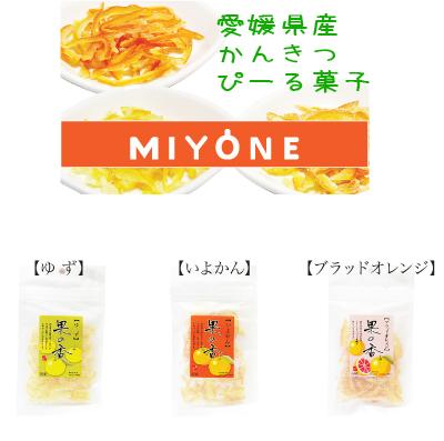 f:id:nagoya-s:20120508181213j:image