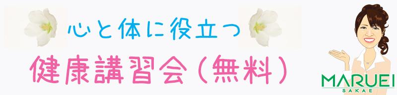 f:id:nagoya-s:20120810180141j:image