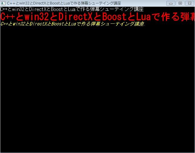 f:id:nagoya313:20100317233205j:image