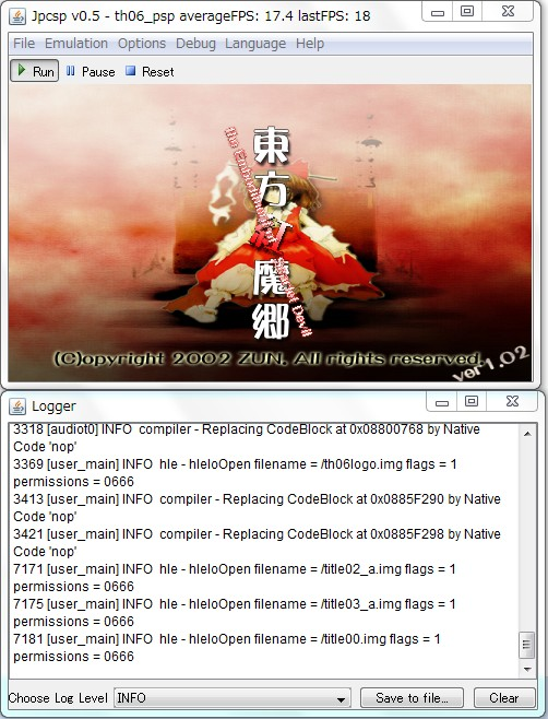 f:id:nagoya313:20100719050038j:image