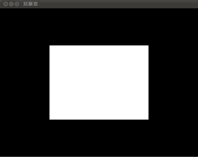 f:id:nagoya313:20110330232314p:image