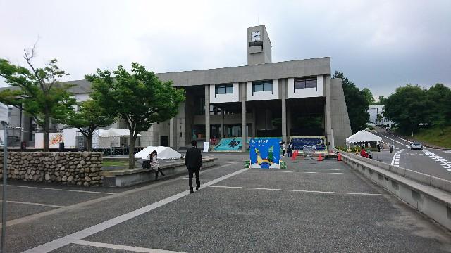f:id:nagoyabijutu:20180608145844j:image