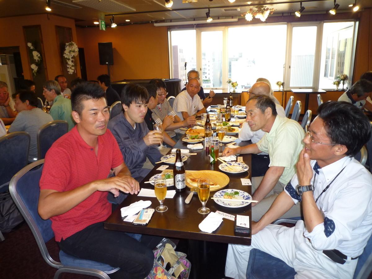f:id:nagoyadobokukai:20210912152747j:plain
