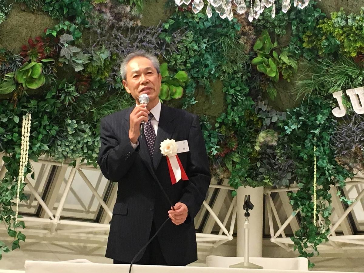 f:id:nagoyadobokukai:20210912172445j:plain