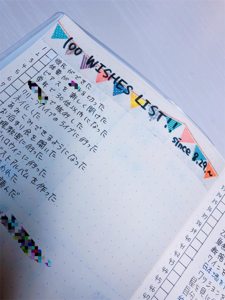 f:id:nagoyaimoko:20180912164510j:image