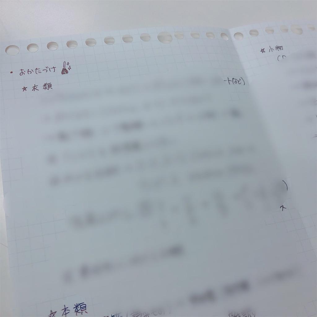 f:id:nagoyaimoko:20181031105321j:image