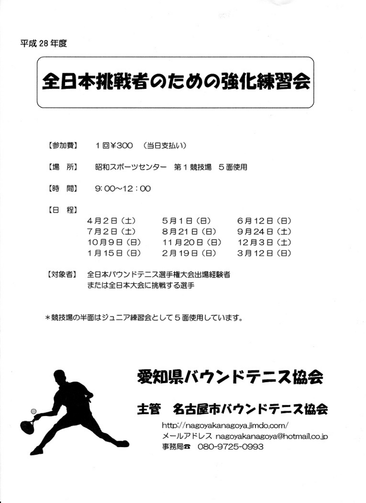 f:id:nagoyakanagoya:20160207142428j:plain:w250