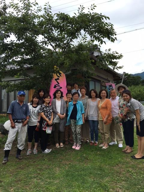 f:id:nagoyakanagoya:20160701201908j:plain:w350
