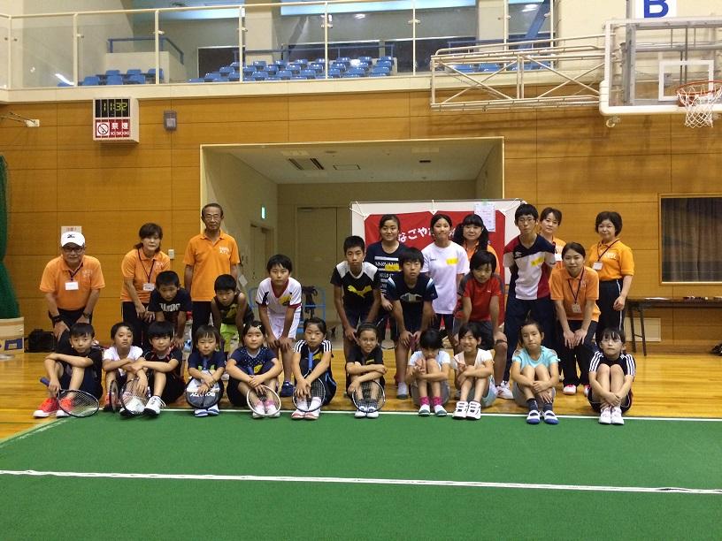 f:id:nagoyakanagoya:20160702200025j:plain:w450