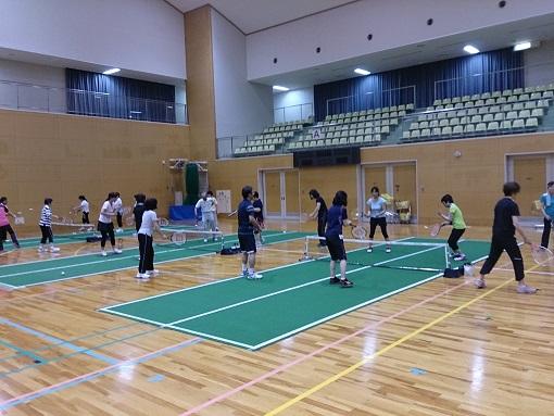 f:id:nagoyakanagoya:20160713165920j:plain