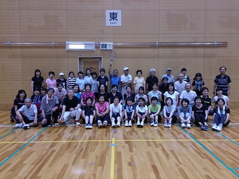 f:id:nagoyakanagoya:20160713165932j:plain:w450