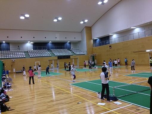 f:id:nagoyakanagoya:20160713170539j:plain