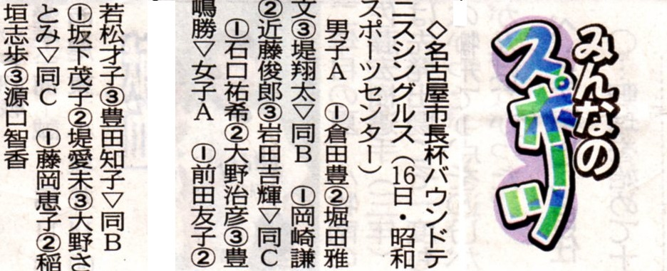f:id:nagoyakanagoya:20160725084139j:plain:w300