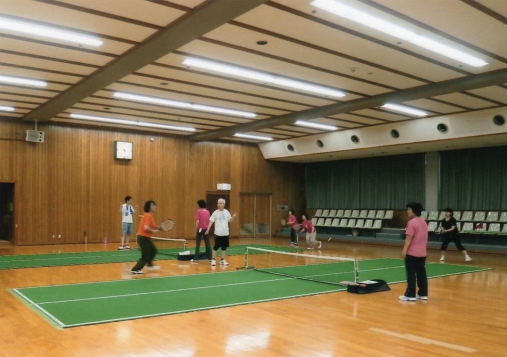 f:id:nagoyakanagoya:20160813210330j:plain:w450