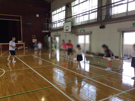f:id:nagoyakanagoya:20160829210429j:plain