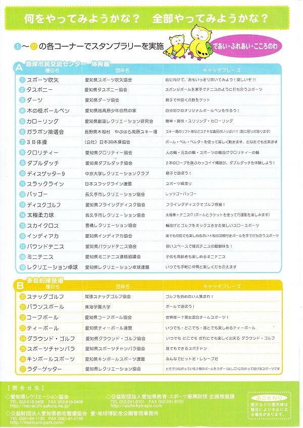 f:id:nagoyakanagoya:20160902165515j:plain:w200