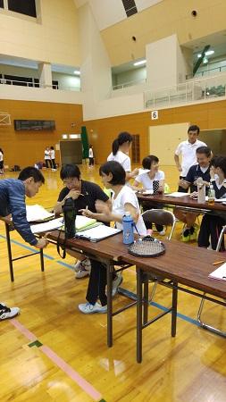 f:id:nagoyakanagoya:20160905081010j:plain