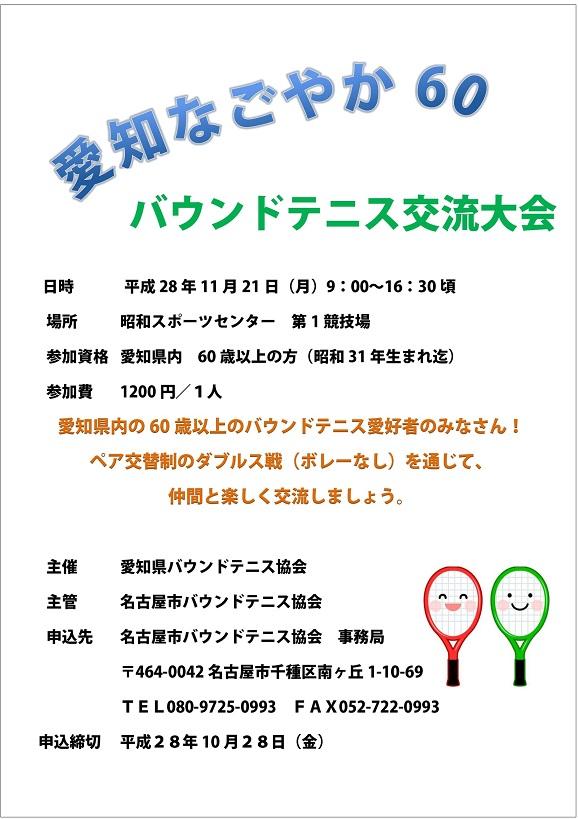 f:id:nagoyakanagoya:20160927095743j:plain:w250
