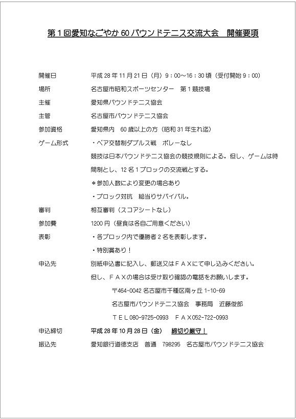 f:id:nagoyakanagoya:20160927095750j:plain:w250