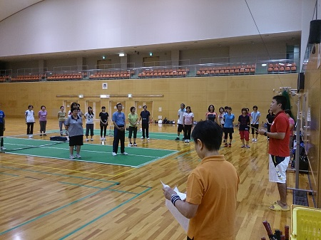 f:id:nagoyakanagoya:20161004134518j:plain