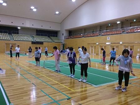 f:id:nagoyakanagoya:20161004134527j:plain
