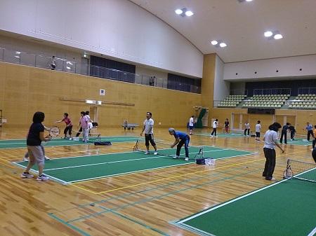 f:id:nagoyakanagoya:20161004134535j:plain
