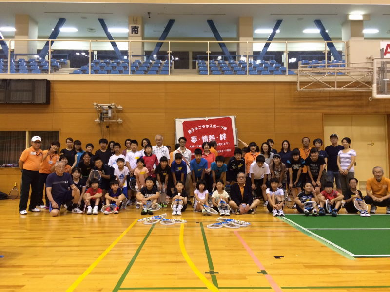 f:id:nagoyakanagoya:20161009200736j:plain:w450