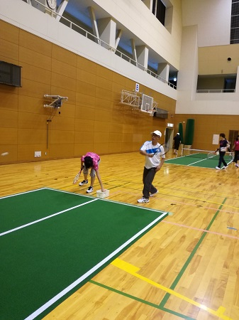 f:id:nagoyakanagoya:20161010193909j:plain:w300