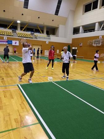 f:id:nagoyakanagoya:20161010193918j:plain:w300