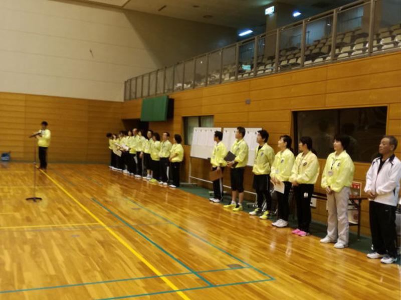 f:id:nagoyakanagoya:20161016230507j:plain:w450
