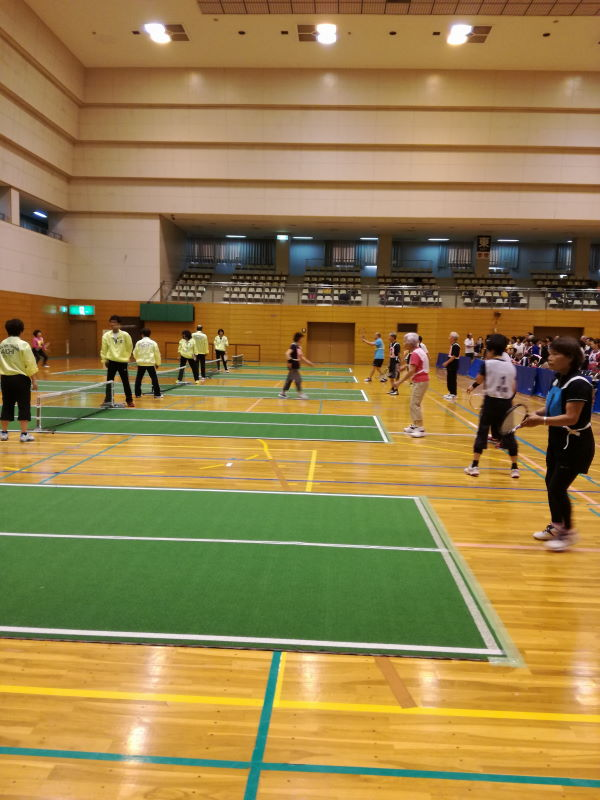 f:id:nagoyakanagoya:20161016230520j:plain:w350