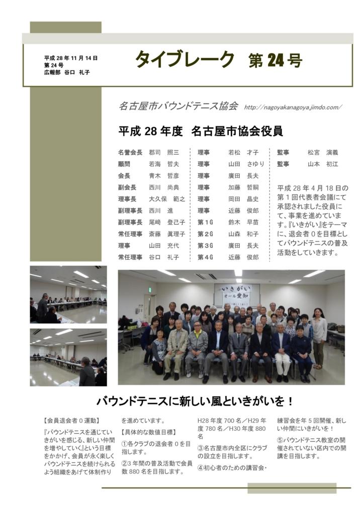 f:id:nagoyakanagoya:20161114154319j:plain:w200