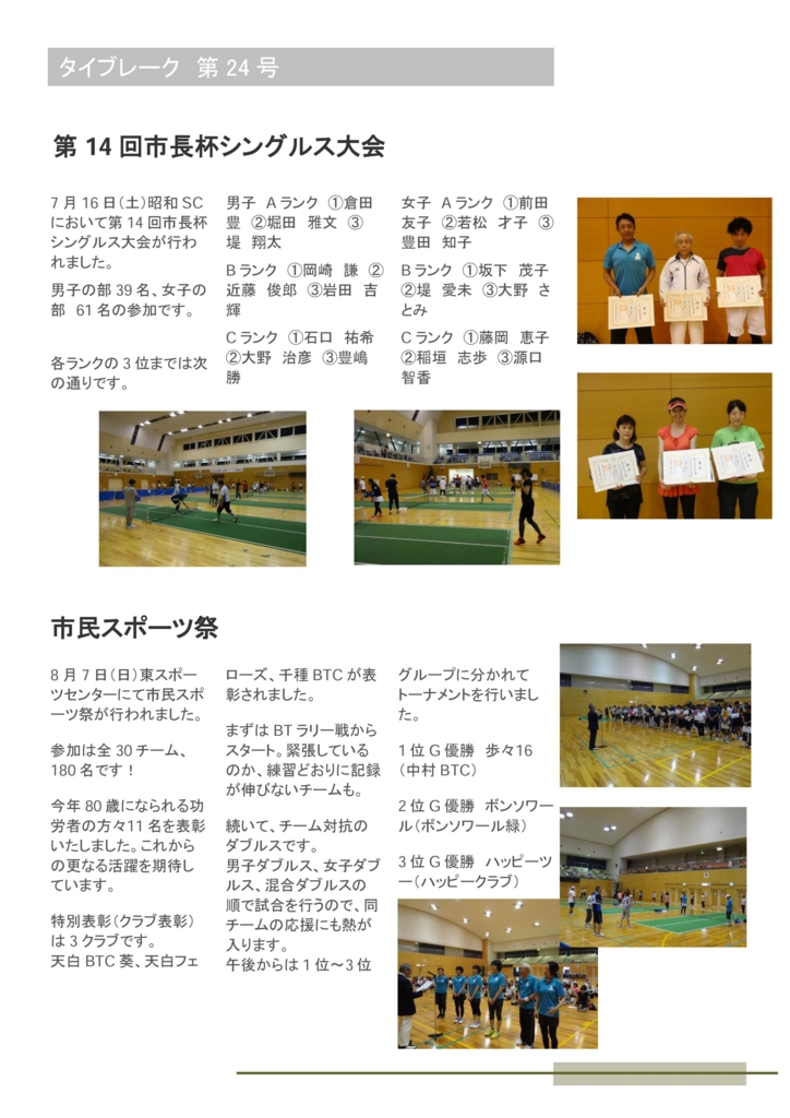 f:id:nagoyakanagoya:20161114154331j:plain:w200