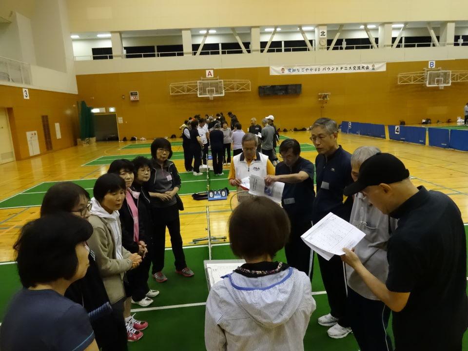 f:id:nagoyakanagoya:20161121191304j:plain:w450