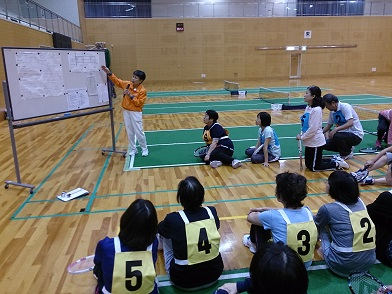 f:id:nagoyakanagoya:20161129133837j:plain