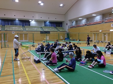 f:id:nagoyakanagoya:20161202190849j:plain