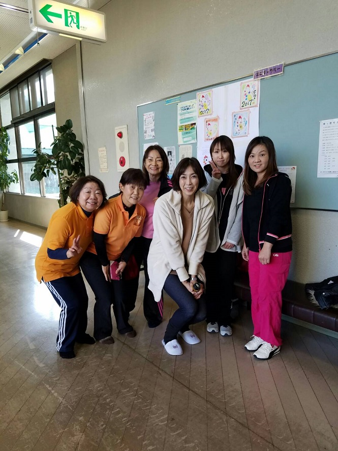 f:id:nagoyakanagoya:20161202221010j:plain:w350