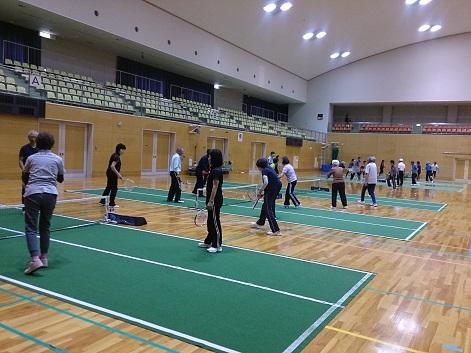 f:id:nagoyakanagoya:20161207151859j:plain