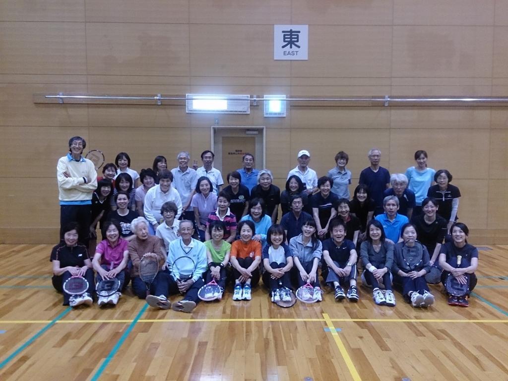 f:id:nagoyakanagoya:20161207152035j:plain:w450