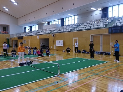 f:id:nagoyakanagoya:20161213185600j:plain