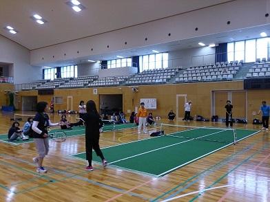 f:id:nagoyakanagoya:20161213185615j:plain