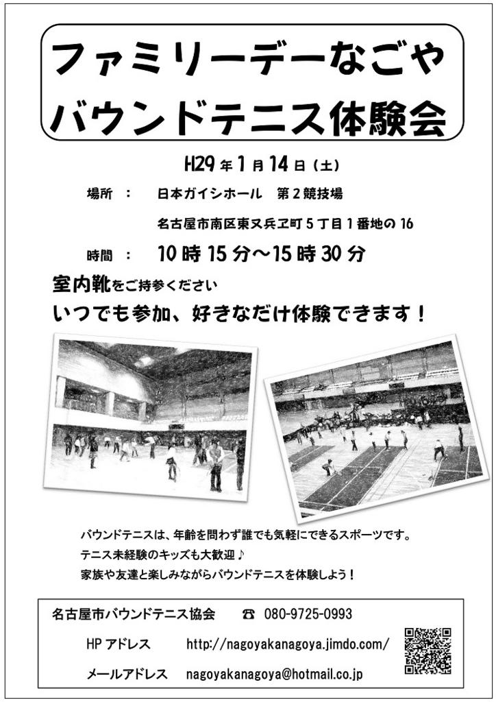 f:id:nagoyakanagoya:20161220071308j:plain:w250