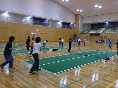 f:id:nagoyakanagoya:20161220193304j:plain