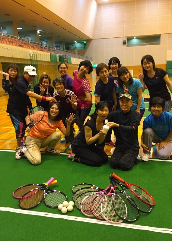 f:id:nagoyakanagoya:20161220203506j:plain:w350
