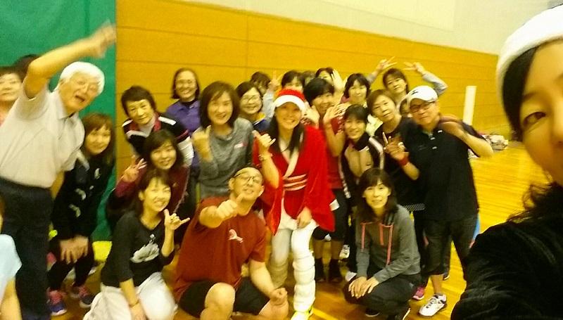 f:id:nagoyakanagoya:20161220203807j:plain:w450